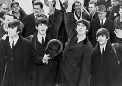 The Beatles [PB]